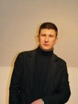 Вячеслав Витальевич Гребенюк