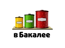 Vbakalee.ru