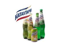 Лимонады Грузии